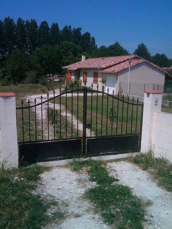 D coration salon de jardin italien 32 aixen provence aixen provence salon - Recuperar jardin aixen provence ...